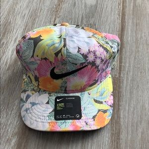 Nike 2019 U.S. Open Collection Hat